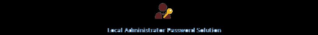 logo_laps
